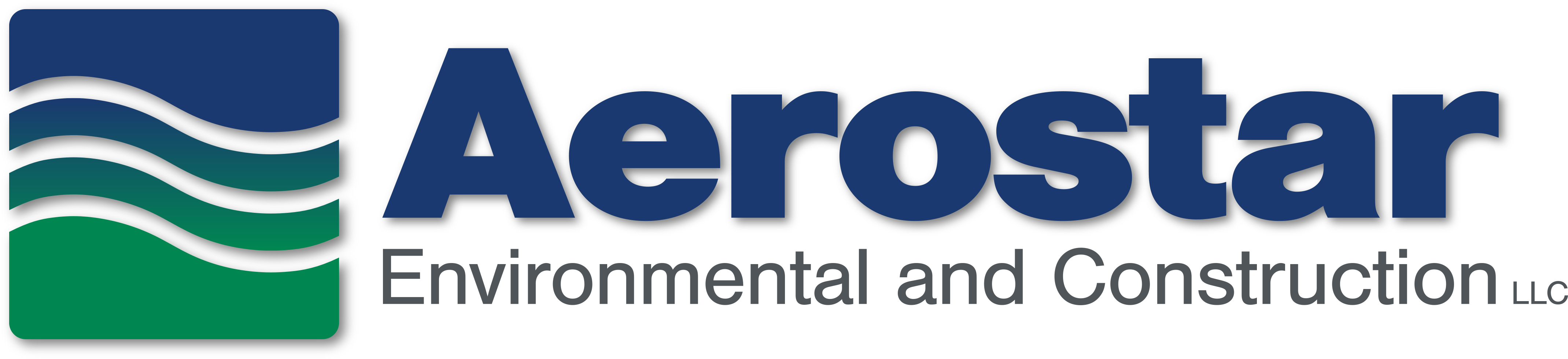 Aerostar Environmental and Construction LLC