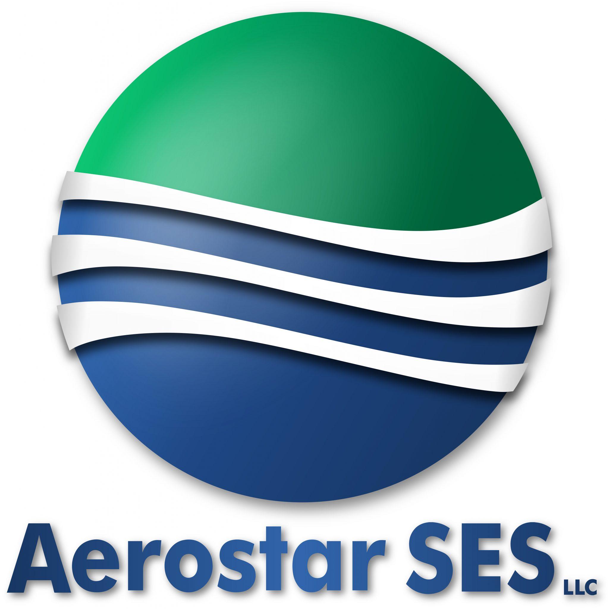 Aerostar SES