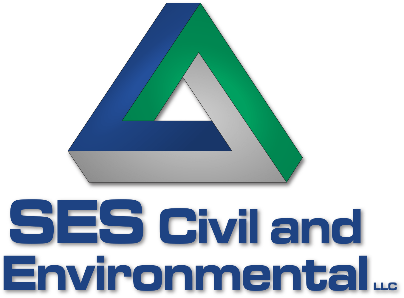 SES Civil and Environmental LLC