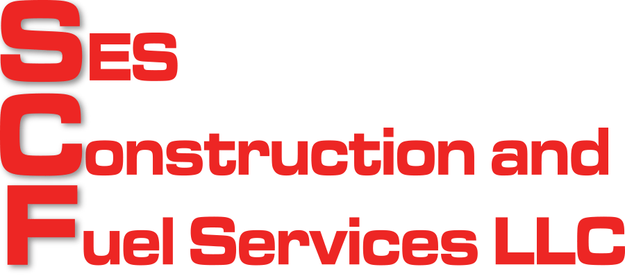 SES Construction and Fuel Services LLC