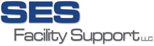 SES Facility Support LLC