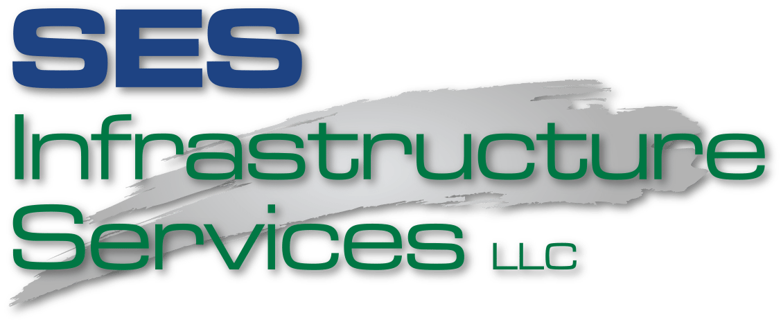 SES Infrastructure Services LLC