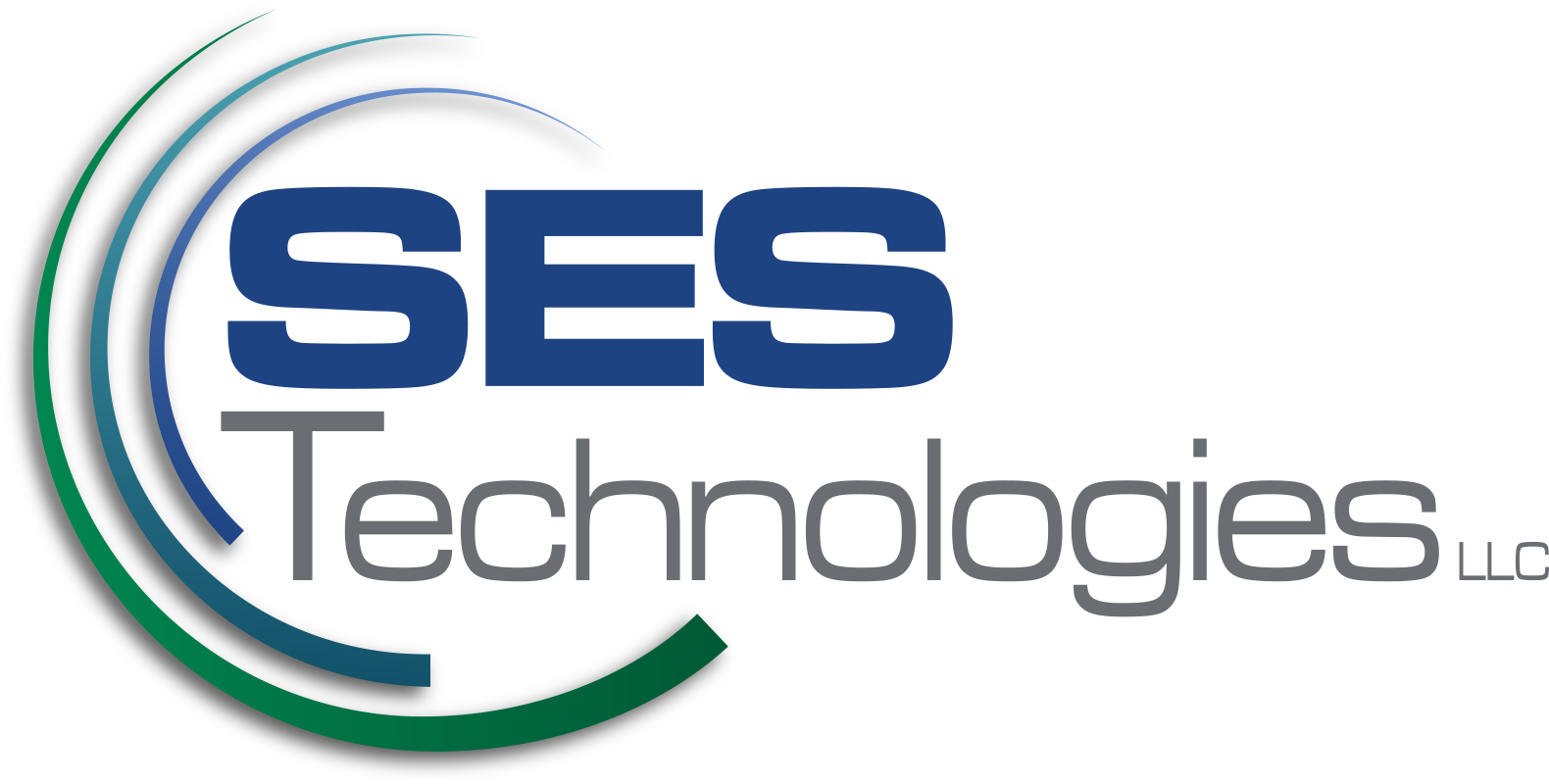 SES Technologies LLC