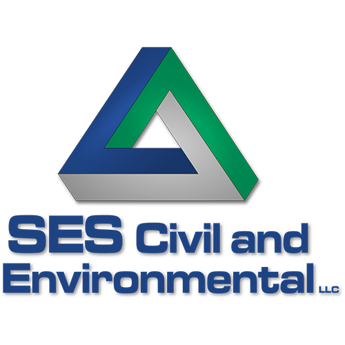 SES companies | SES Civil and Environmental LLC