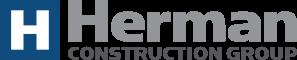 Herman Construction Group, Inc.