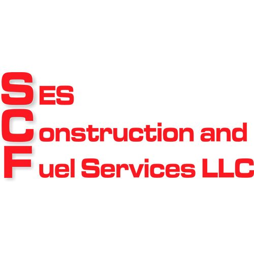 SES companies | SES Construction and Fuel Services LLC