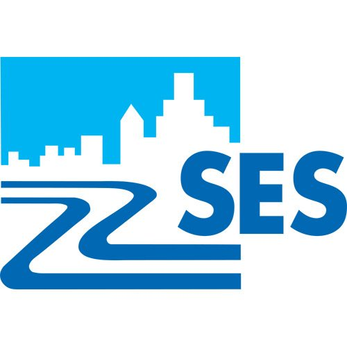 SES companies | SpecPro Environmental Services LLC