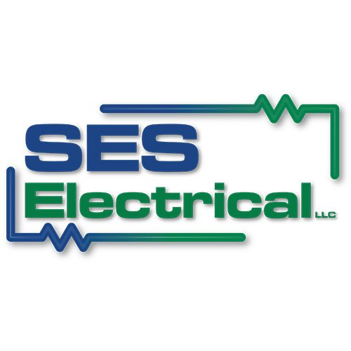 SES companies | SES Electrical LLC