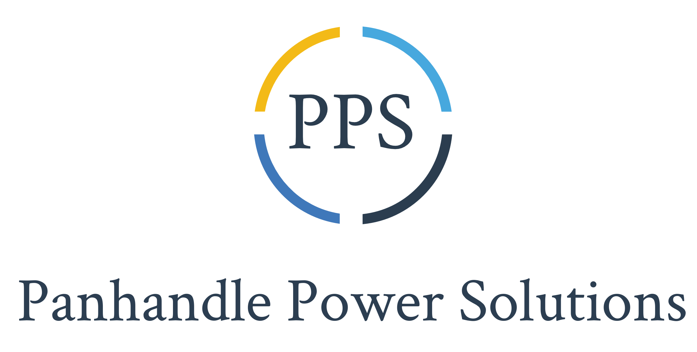 Panhandle Power Solutions LLC