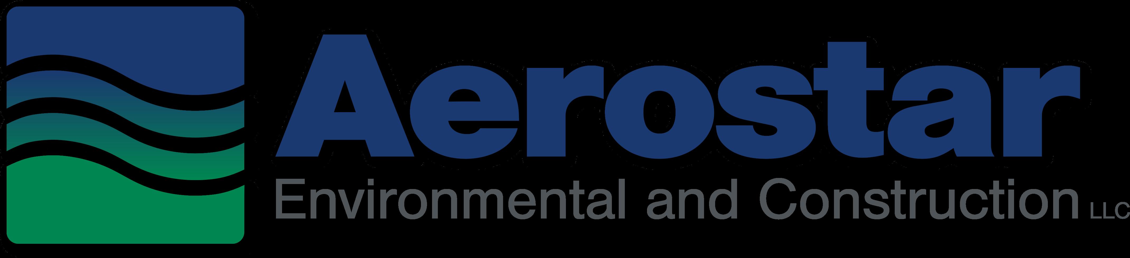 Aerostar Environmental and Construction LLC