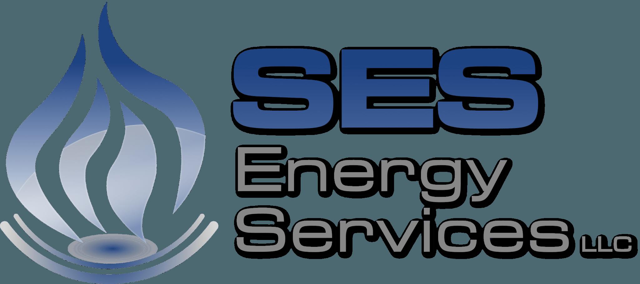 SES Energy Services LLC