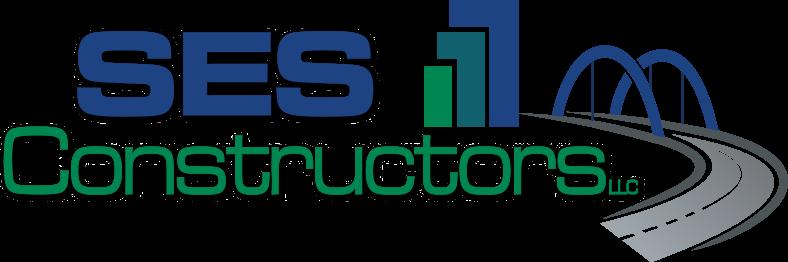 SES Constructors LLC