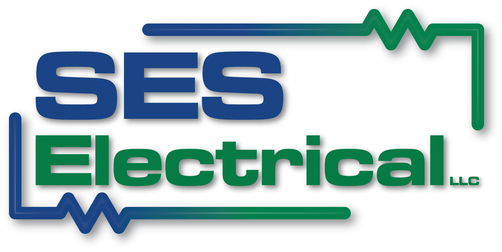 SES Electrical LLC