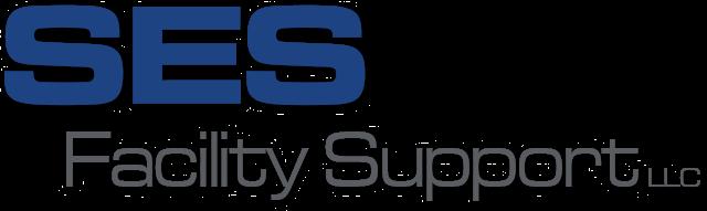 SES Facility Support LLC