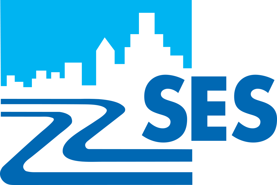 SpecPro Environmental Services LLC