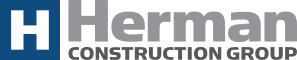Herman Construction Group, Inc.